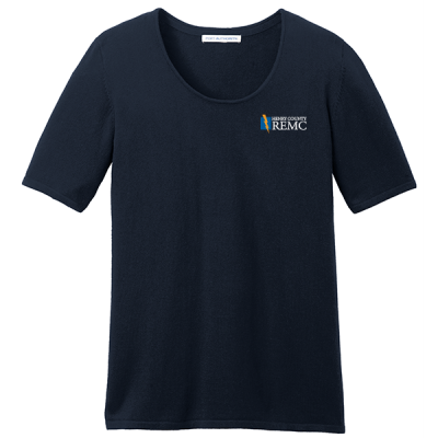 REMC_LSW291_Navy_C1084E